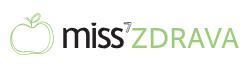 Miss7Zdrava